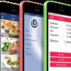 LS Retail – Potpuno integrišite maloprodaju u svoje poslovanje