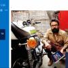 Microsoft Dynamics NAV 2016- Šta je novo?