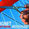 Dignet Software BEOGRAD