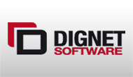 Dignet Days 2016